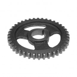 Camshaft Sprocket 225Ci...