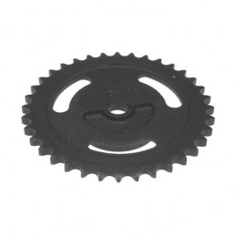 Camshaft Sprocket 4.0L...