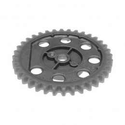 Camshaft Sprocket Nylon,...