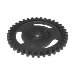 Camshaft Sprocket Steel,...