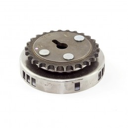 Camshaft Sprocket, 3.7L,...