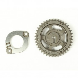 Camshaft Sprocket, 3.8L,...