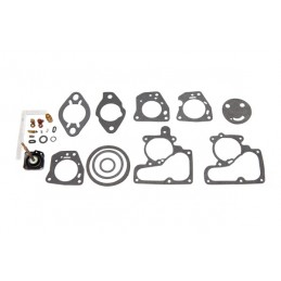 Carburetor Gasket Set,...