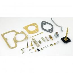 Carburetor Rebuild Kit...