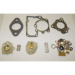 Carburetor Rebuild Kit...