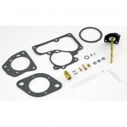 Carburetor Rebuild Kit, 6...