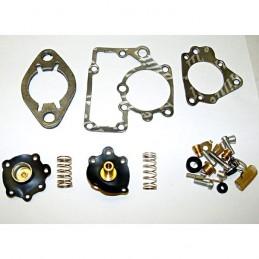 Carburetor Repair Kit,...