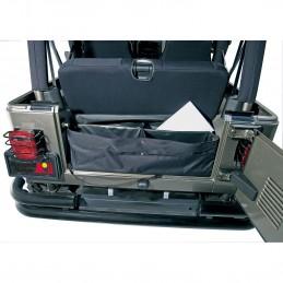 Cargo Area Storage Bag,...