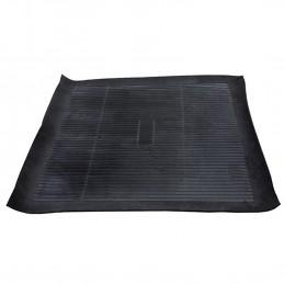 Floor Liner, Cargo- Black-...