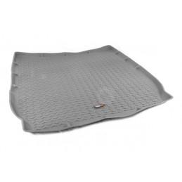 Floor Liner, Cargo- Gray,...