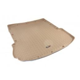 Floor Liner, Cargo- Tan,...