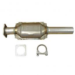 Catalytic Converter, 87-92...