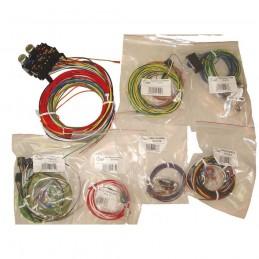 Centech Wiring Harness...