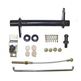 Clutch Bellcrank Kit, 46-71...