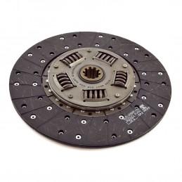 Clutch Disc, 10.5 Inch,...