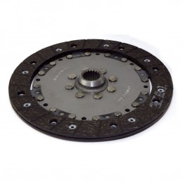 Clutch Disc, 2.4L, 02-06...