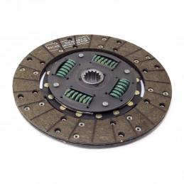 Clutch Disc, 2.5L, 83-90...