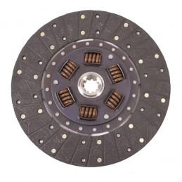 Clutch Disc, AMC 304 ,...