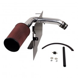 Cold Air Intake Kit, 2.4L,...