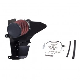 Cold Air Intake Kit, 2.5L,...