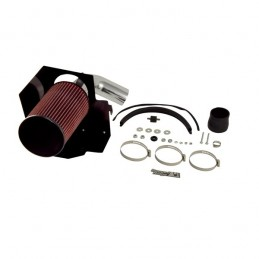 Cold Air Intake Kit, 3.6L,...
