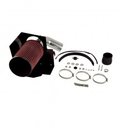 Cold Air Intake Kit, 3.8L,...