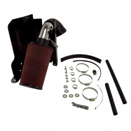 Cold Air Intake Kit, 4.0L,...