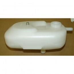 Coolant Overflow Bottle,...