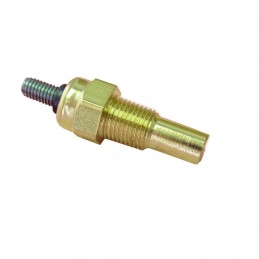 Coolant Temperature Sensor,...