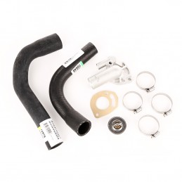Cooling System Kit, 4.2L-...