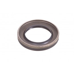Crankshaft Oil Seal 05-10...