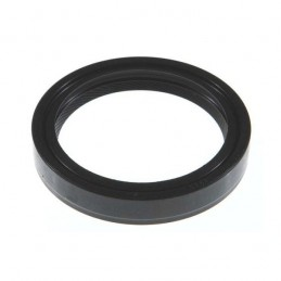 Crankshaft Oil Seal, 72-06...