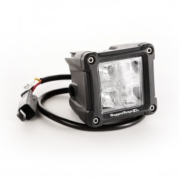 Cube LED Light, Combo...