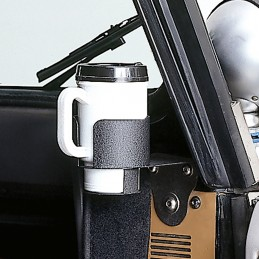 Cup Holder Windshield...