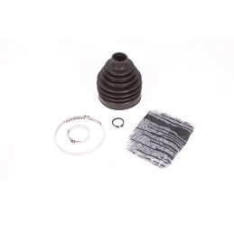 CV Boot Kit, Outer Front,...