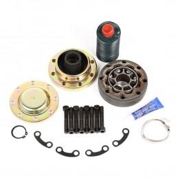 CV Driveshaft Repair Kit,...