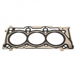 Cylinder Head Gasket Right-...