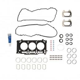 Cylinder Head Gasket Set-...