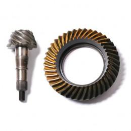 D 8.8 -5.13 Ring/Pinion