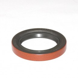 D30 Axle Seal 07-10 Jeep...