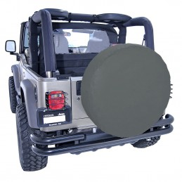 30-32 Inch Tire Cover,...
