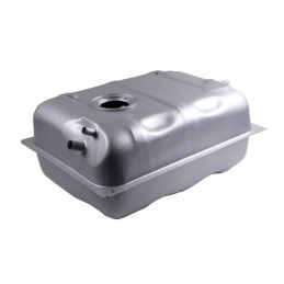 15 Gal Gas Tank, 4.2L,...