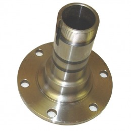 Dana 25 Spindle With...