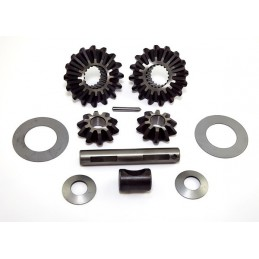 Dana 30 Spider Gear Kit-...