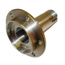Dana 30 Spindle, Drum,...