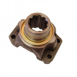 Dana 44 Pinion Shaft Yoke,...