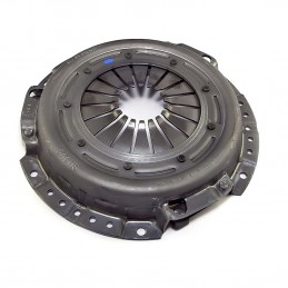 4 Cyl Clutch Cover 02-07...