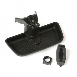 Dash Multi-Mount Phone Kit,...
