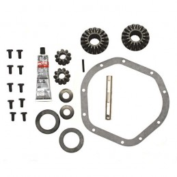 Differ Side Gear Kit, 87-95...