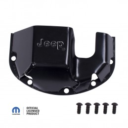 Differential Skid Plate,...